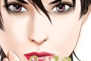パンドラ美容外科(3)