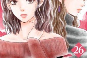ギルティ(26話)